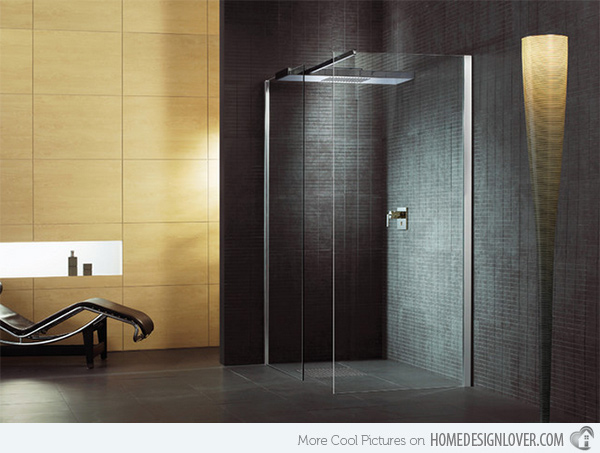 Well-liked Showers / Wetrooms / Wine Rooms | Ellipsis LB75